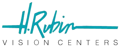 H Rubin Vision Center